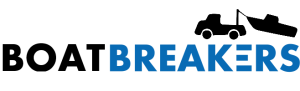 boat-breakers-logo