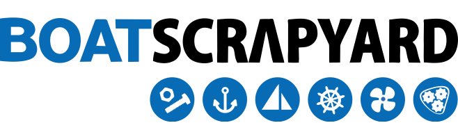 Our Network - Boatscrapyard