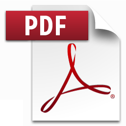 PDF Icon - Unit 1 - Risk Assessment For Dismantlers