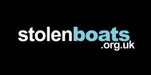 Boatbreakers News - Stolen Boats