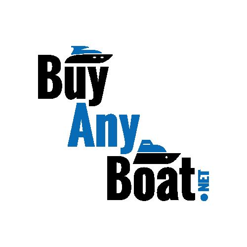 Boatbreakers News - Our Network - BuyAnyBoat.net