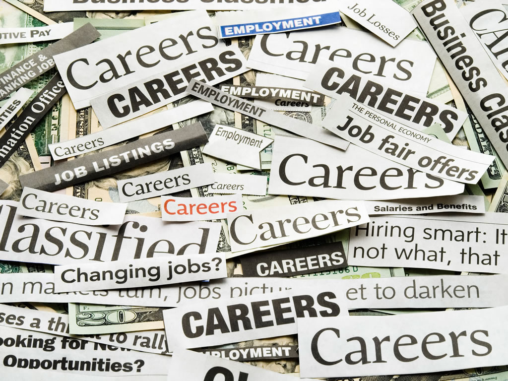 Boatbreakers News - Job Opportunity at Boatbreakers