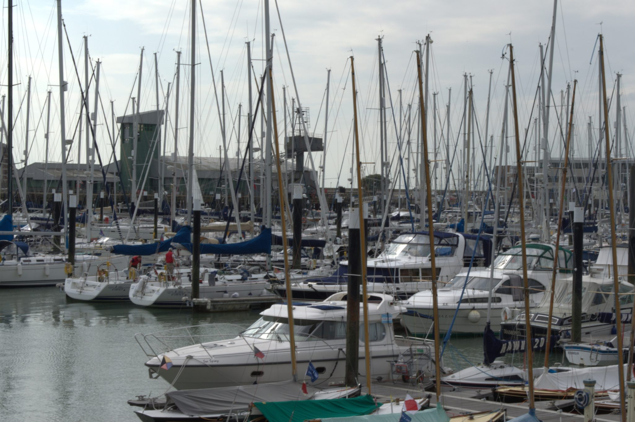 Boatbreakers News - Sell Your Boat to Buy Any Boat