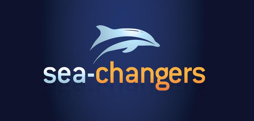 Sea Changers