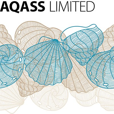 AQASS Ltd Logo