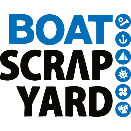 Boatscrapyard Group