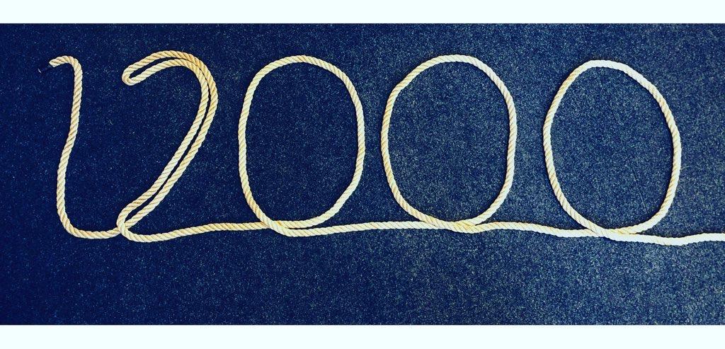 12000 members on boatscrapyard group
