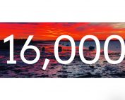 16000 members on our boatscrapyard facebook group