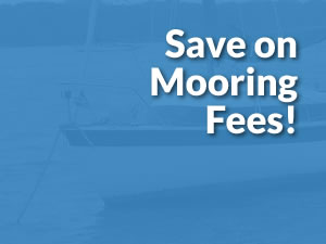 Reasons to Scrap - Save on Mooring Fees